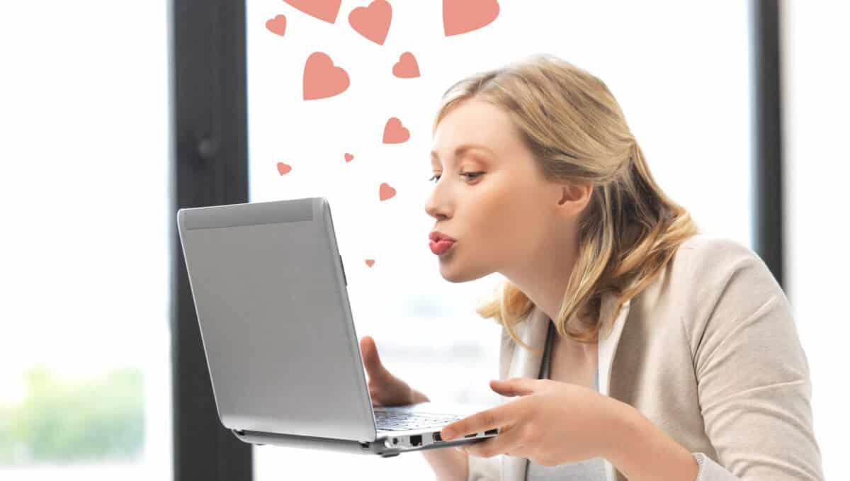 Хочу секс через интернет, Познакомиться, трахнул. Секс знакомства рядом 13 фотография