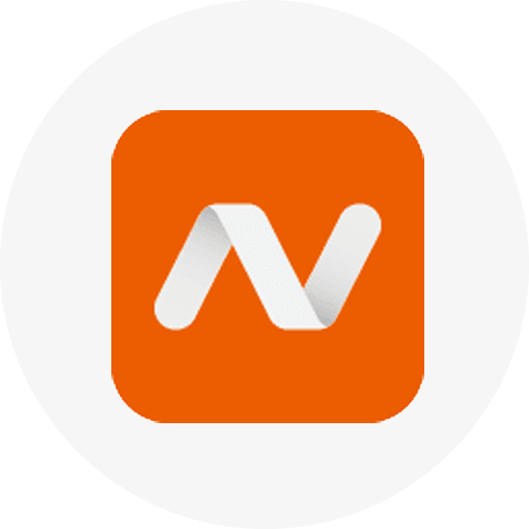 recommended-namecheap