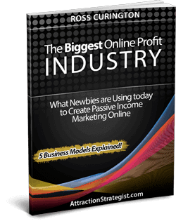 Biggest Profit Industry