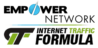 Empower  and ITF